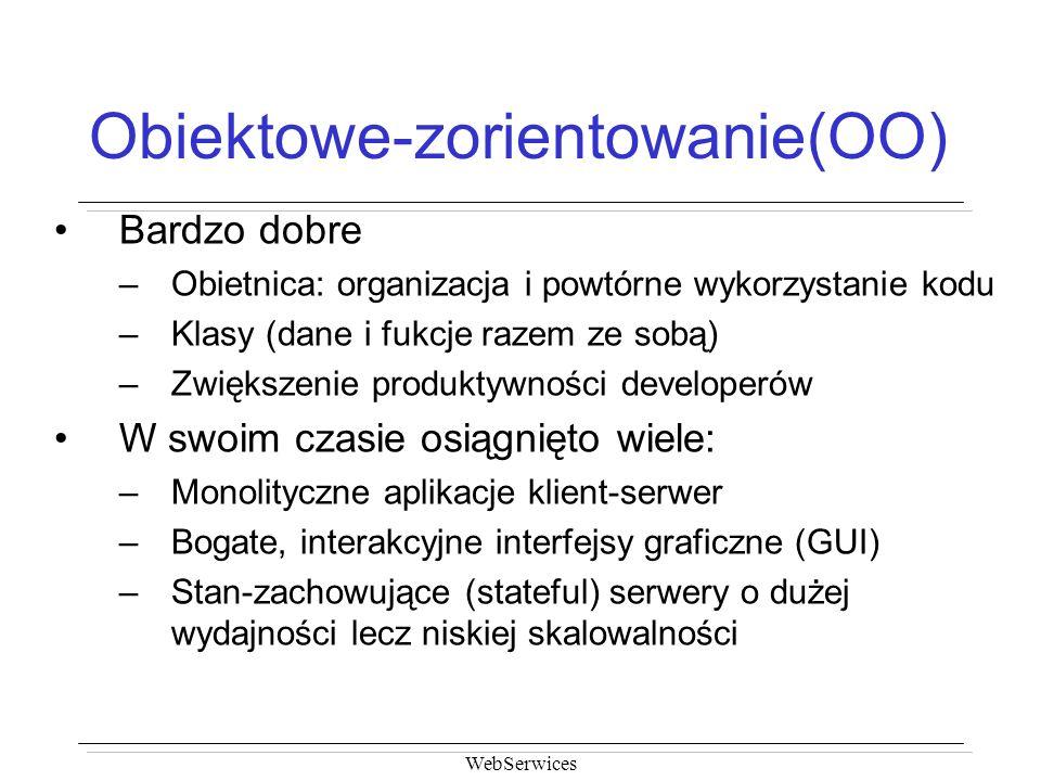 Obiektowe-zorientowanie(OO)