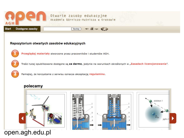 open.agh.edu.pl