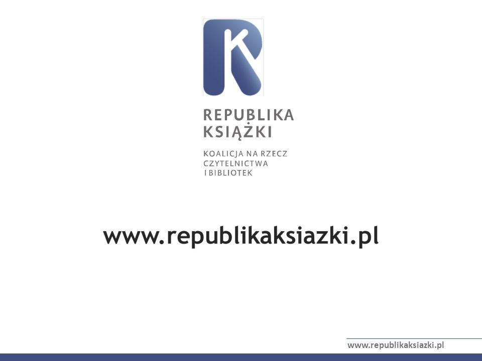 www.republikaksiazki.pl