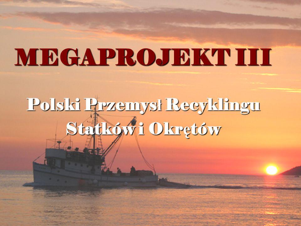 Polski Przemysł Recyklingu
