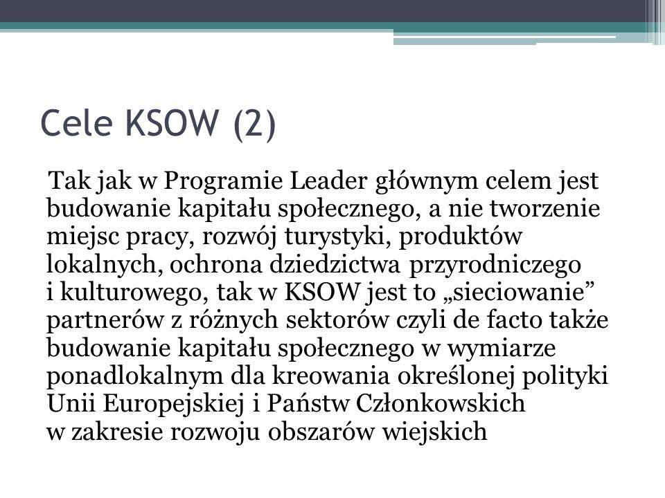 Cele KSOW (2)