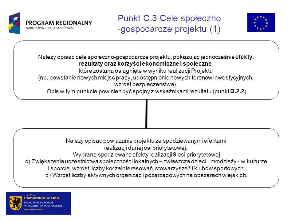 -gospodarcze projektu (1)