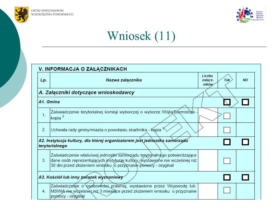Wniosek (11)