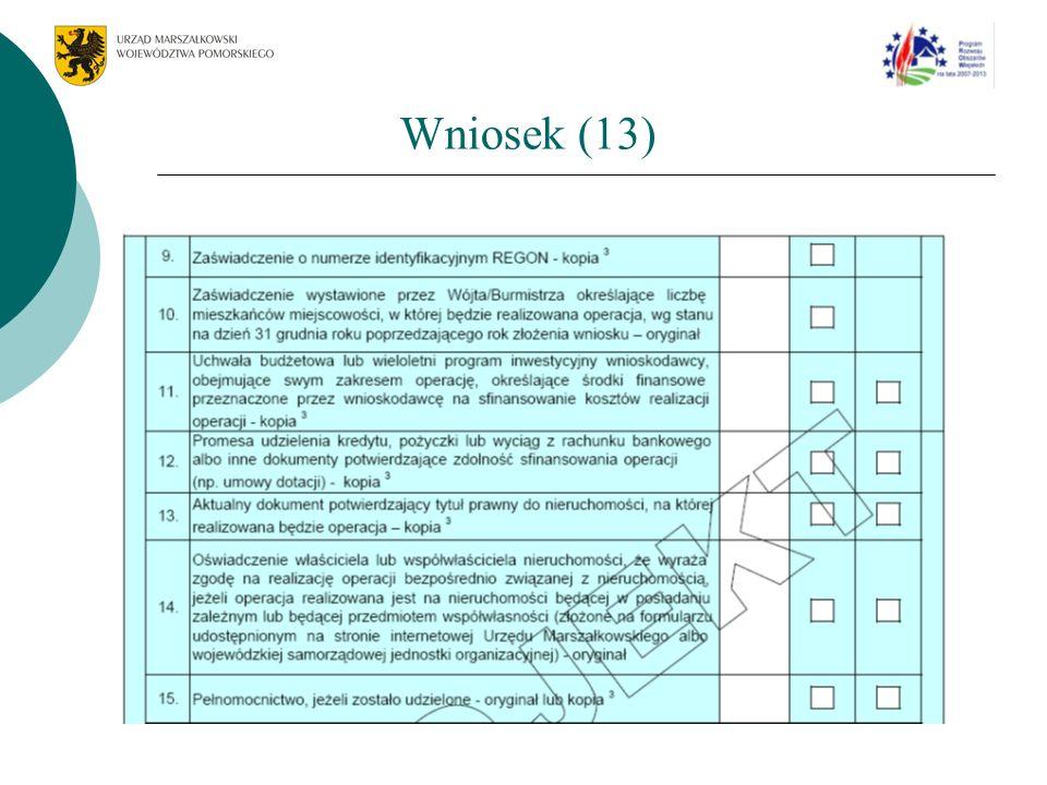 Wniosek (13)