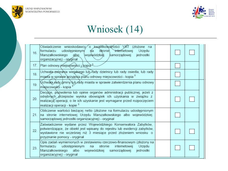 Wniosek (14)