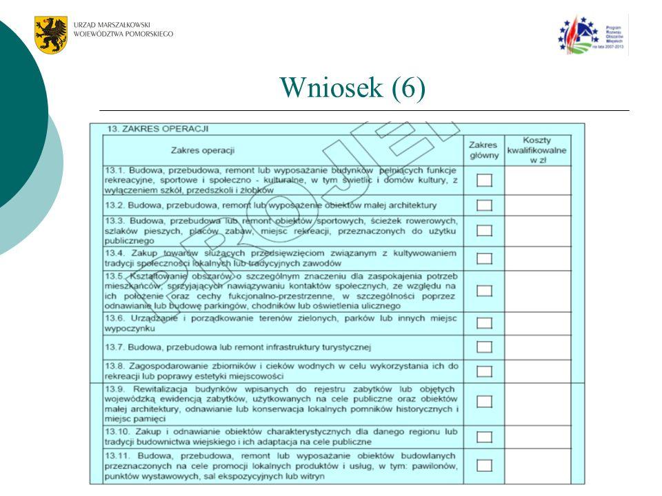 Wniosek (6)