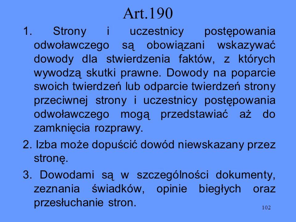 Art.190