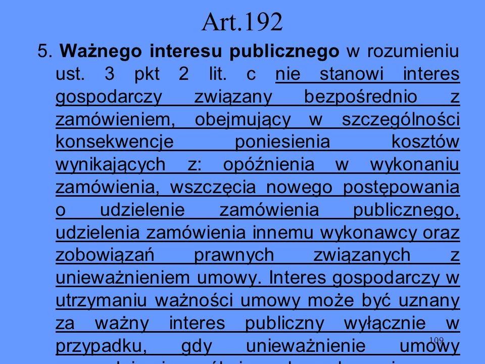 Art.192