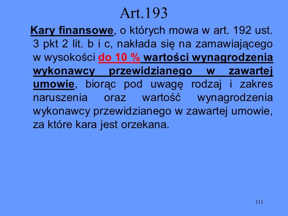 Art.193