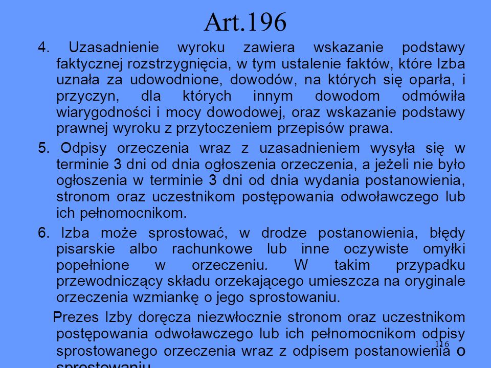 Art.196