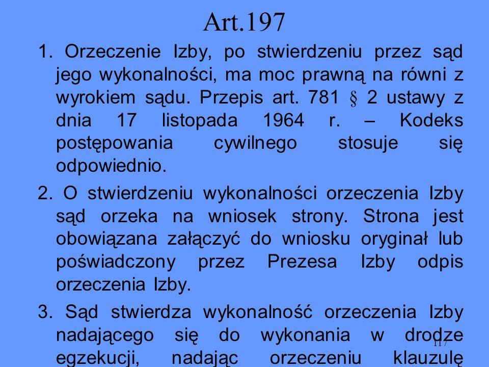 Art.197