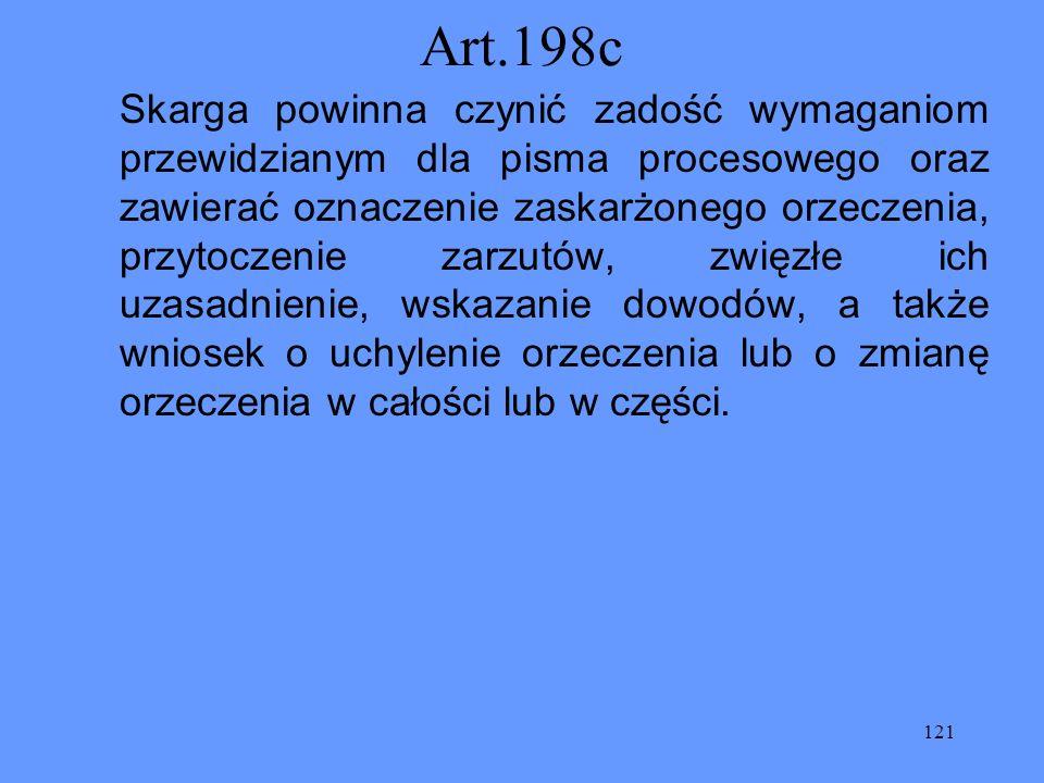 Art.198c