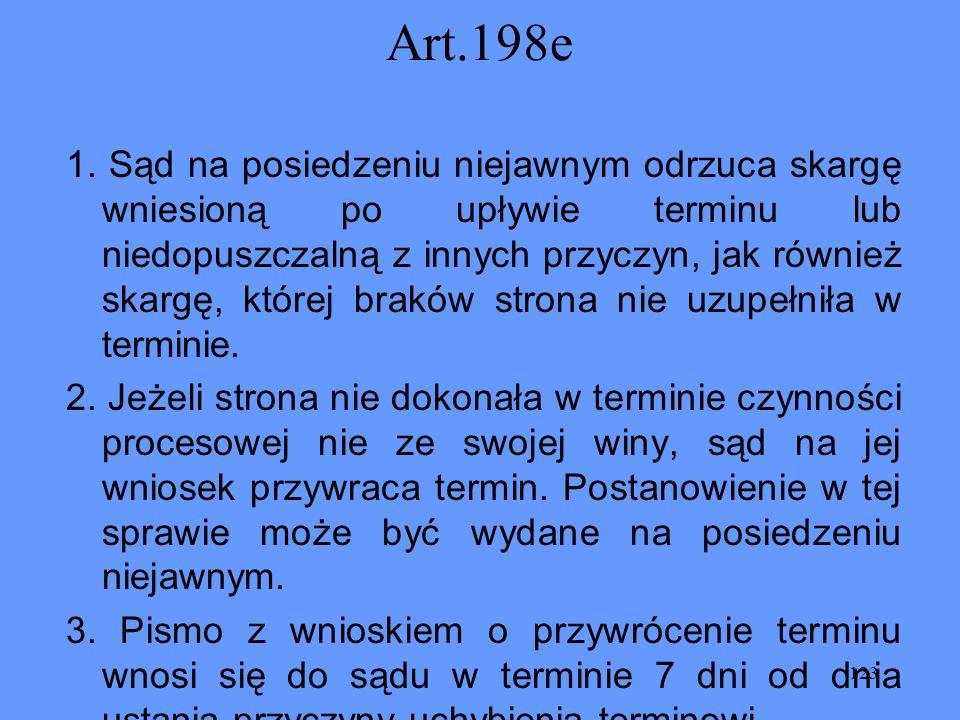 Art.198e