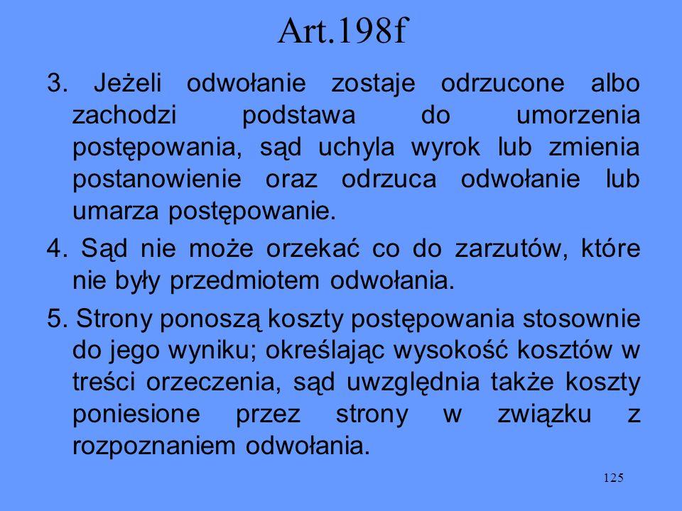 Art.198f