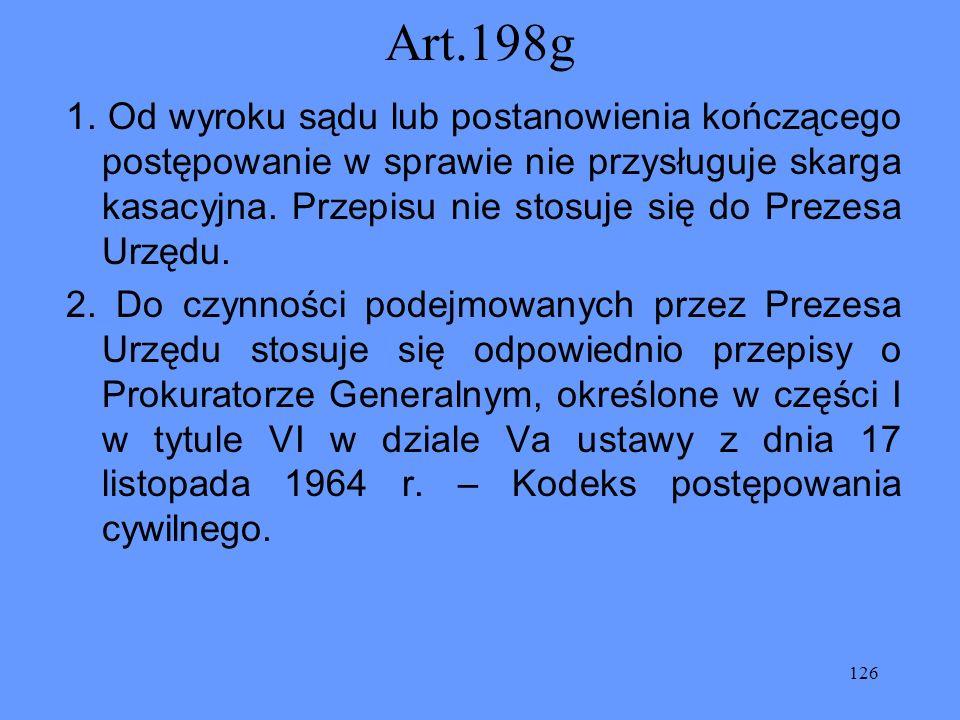 Art.198g