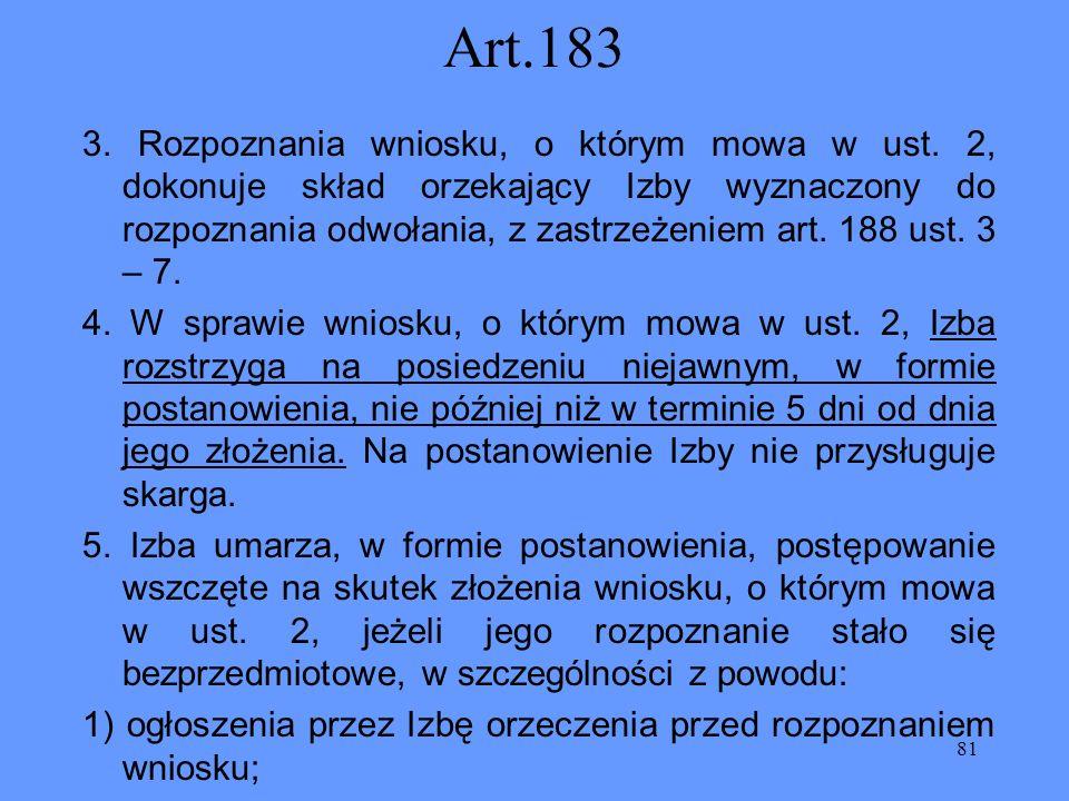 Art.183