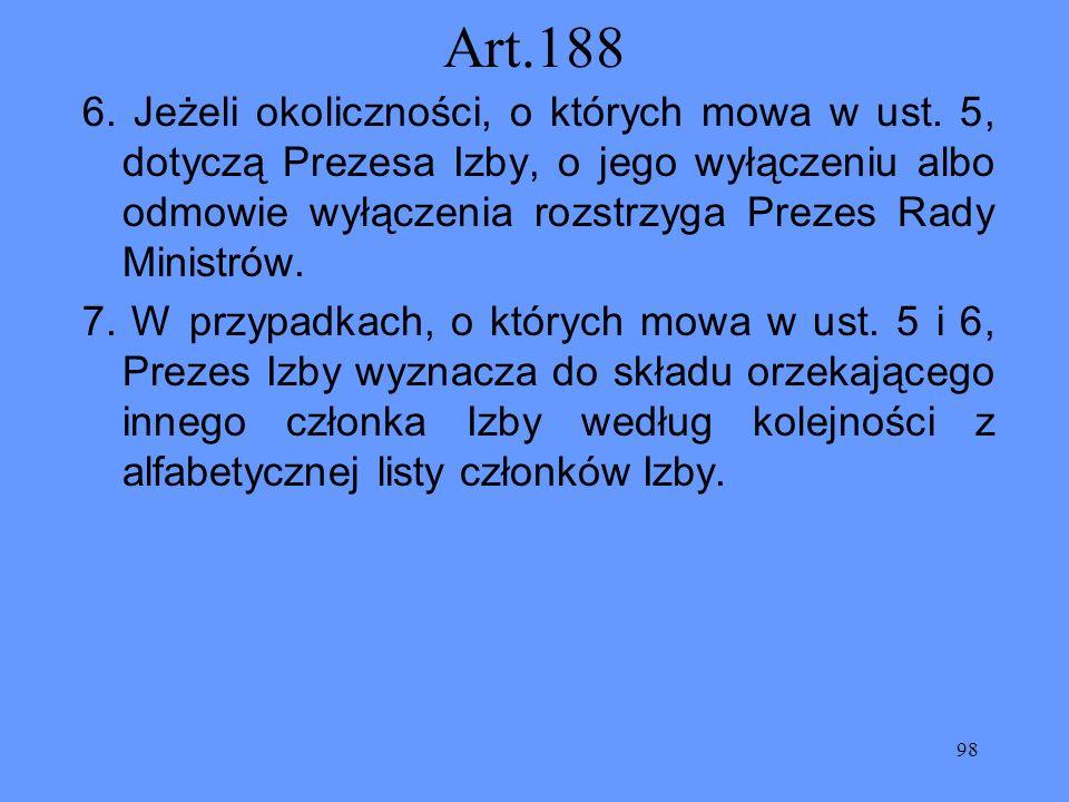 Art.188