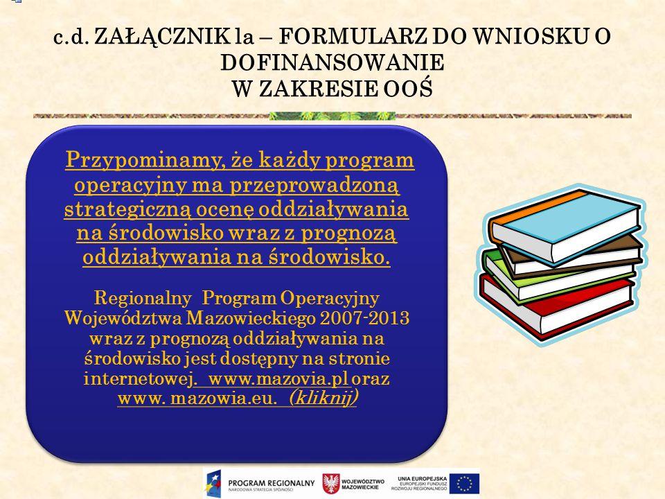 www. mazowia.eu. (kliknij)