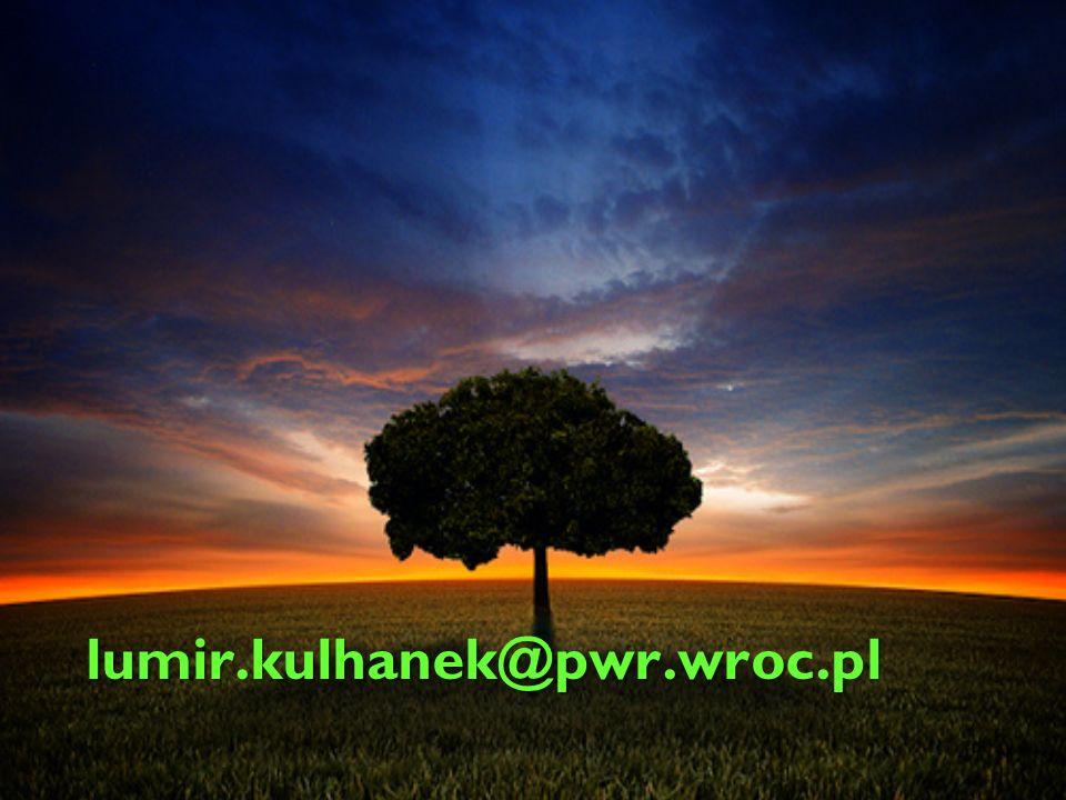 lumir.kulhanek@pwr.wroc.pl