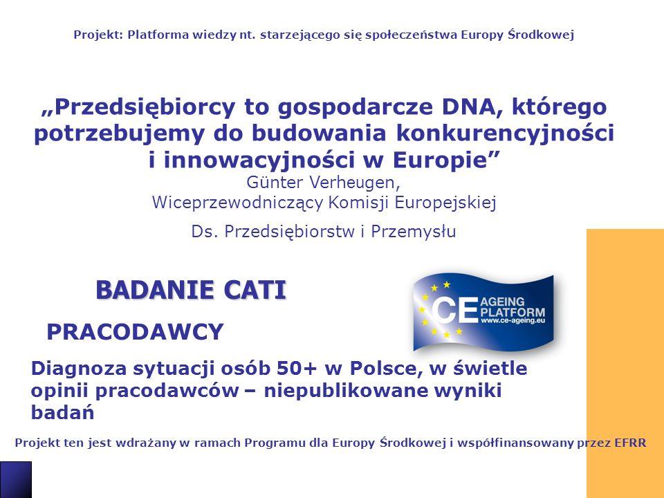 Projekt: Platforma wiedzy nt
