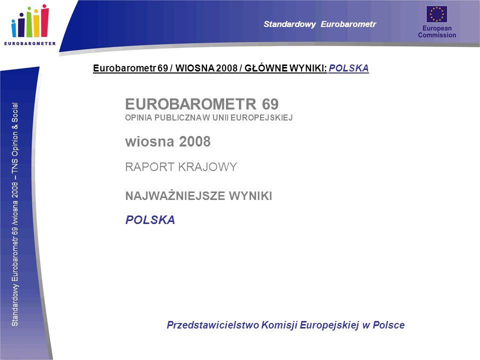 Przedstawicielstwo Komisji Europejskiej w Polsce