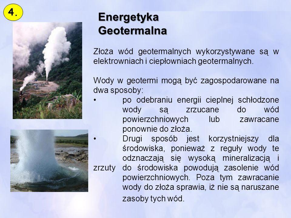 Energetyka Geotermalna 4.