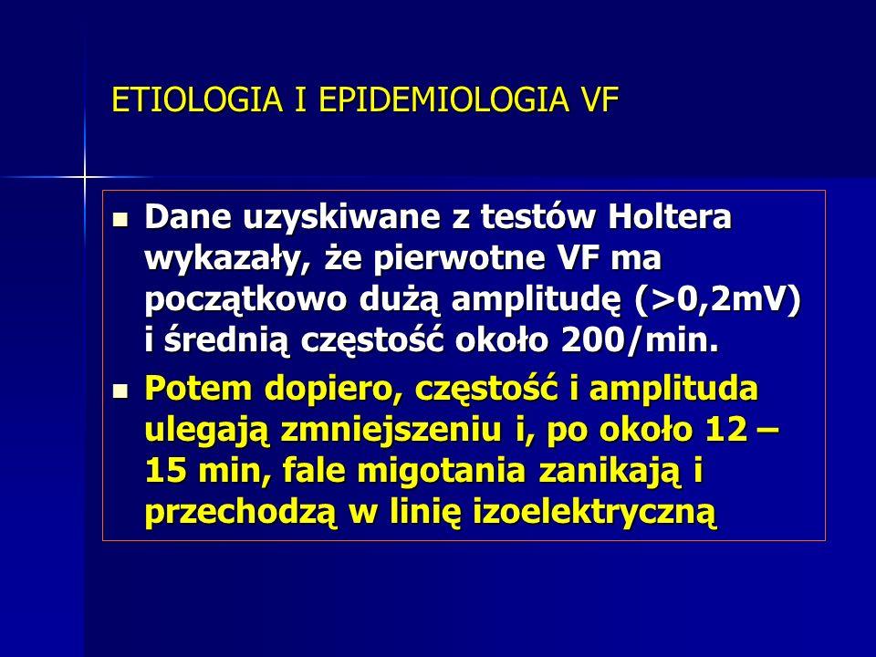 ETIOLOGIA I EPIDEMIOLOGIA VF