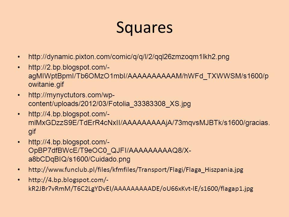 Squares http://dynamic.pixton.com/comic/q/q/l/2/qql26zmzoqm1lkh2.png