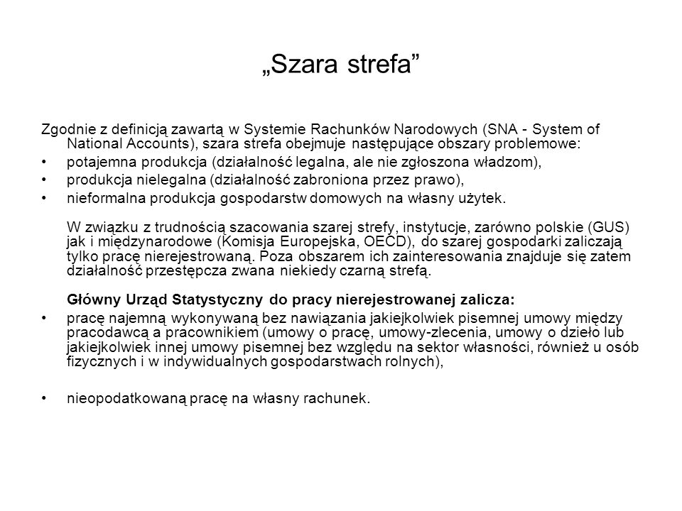 """Szara strefa"