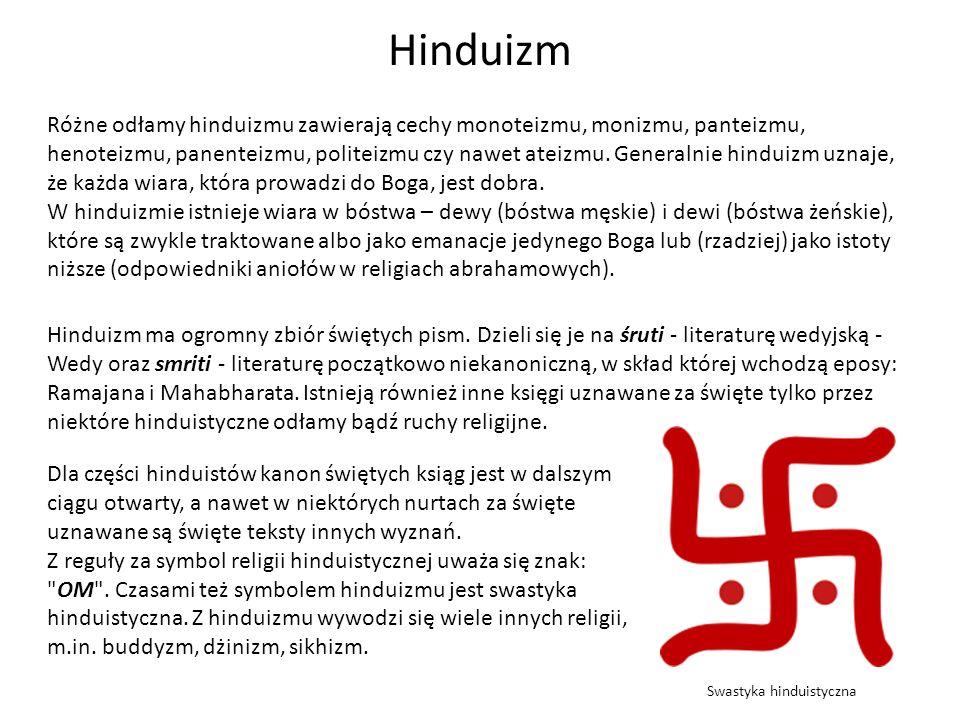 Hinduizm