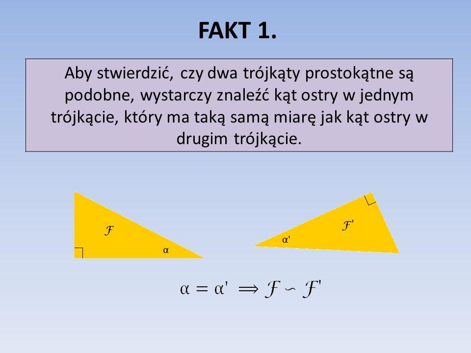 FAKT 1.
