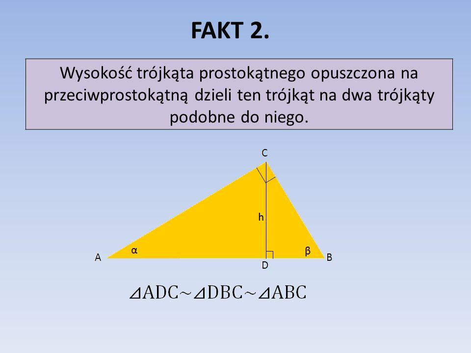 FAKT 2.
