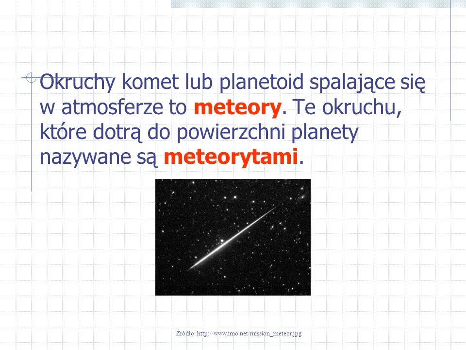 Źródło: http://www.imo.net/mission_meteor.jpg