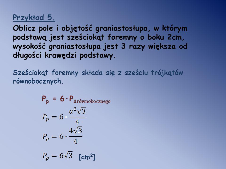 Przykład 5.