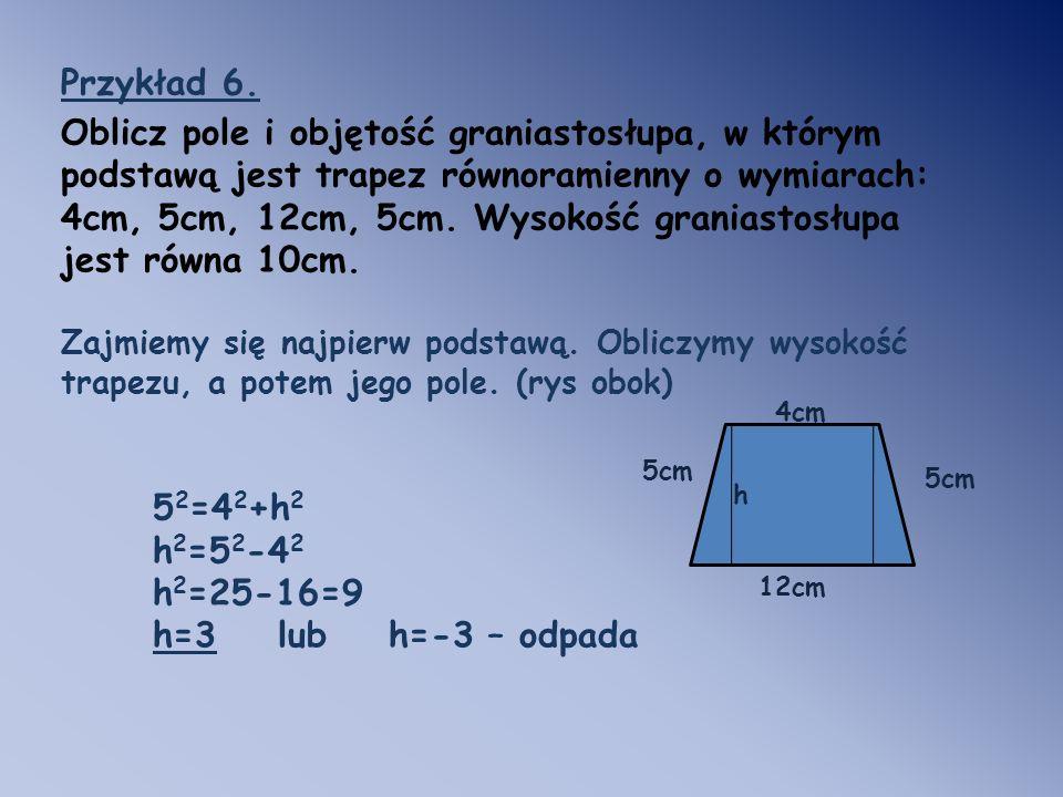 Przykład 6.