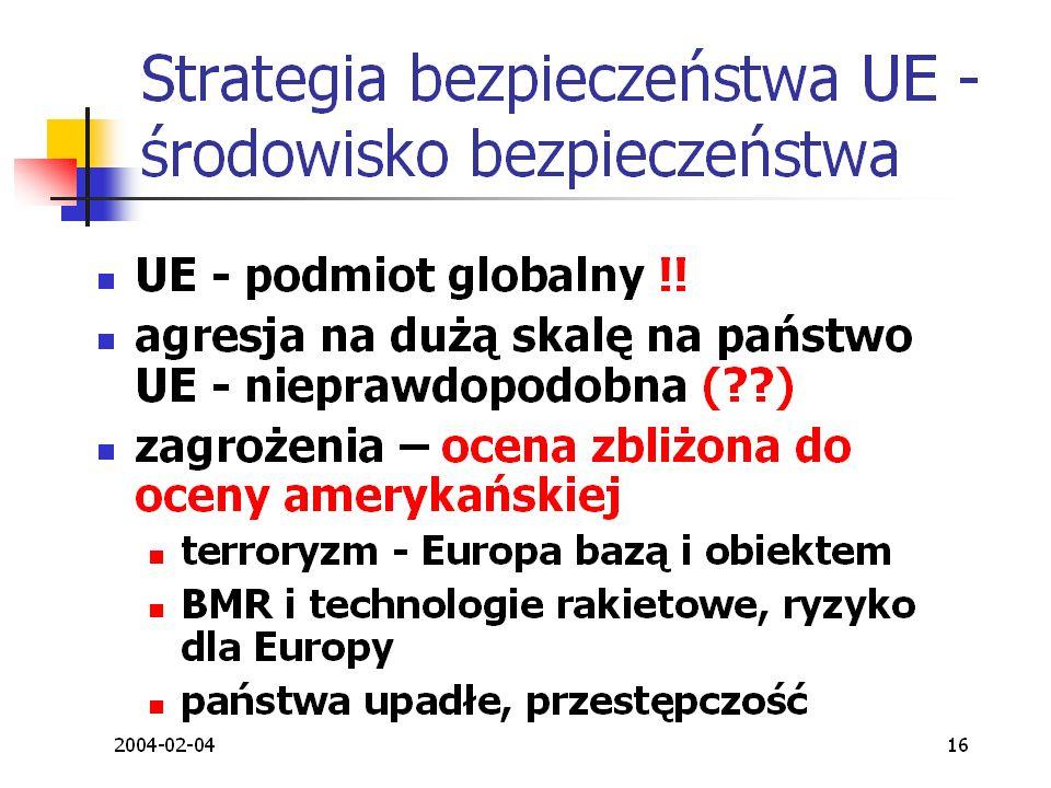 2008 www.koziej.pl
