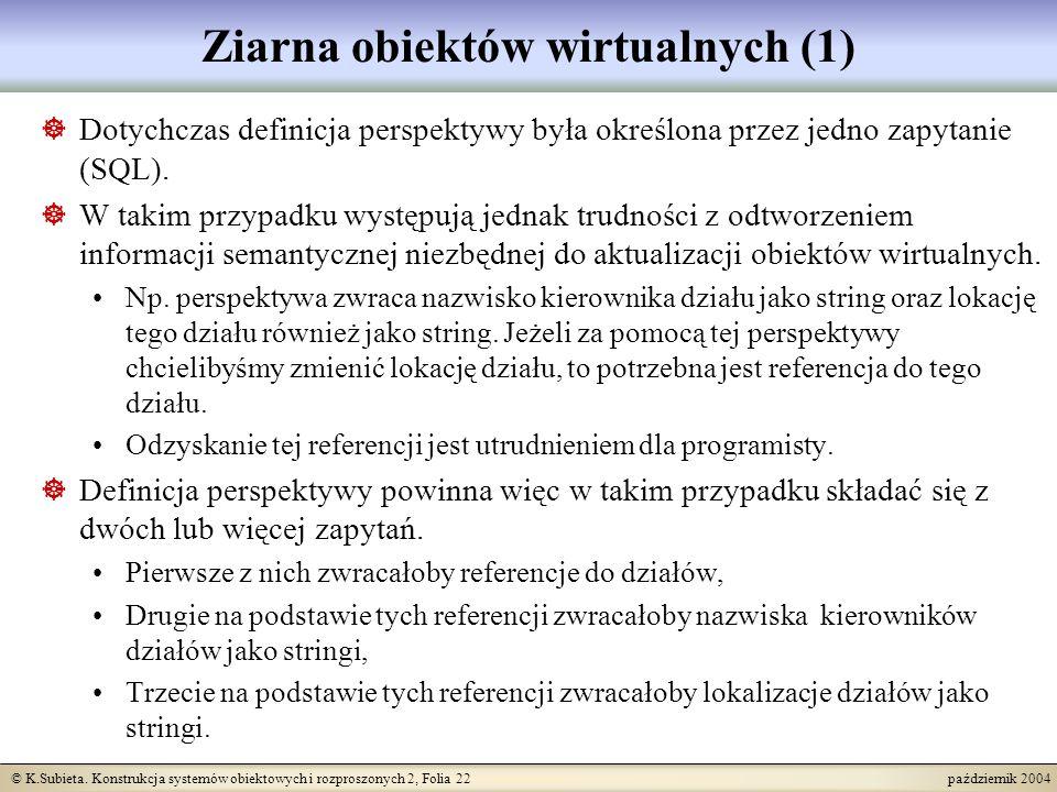 Ziarna obiektów wirtualnych (1)
