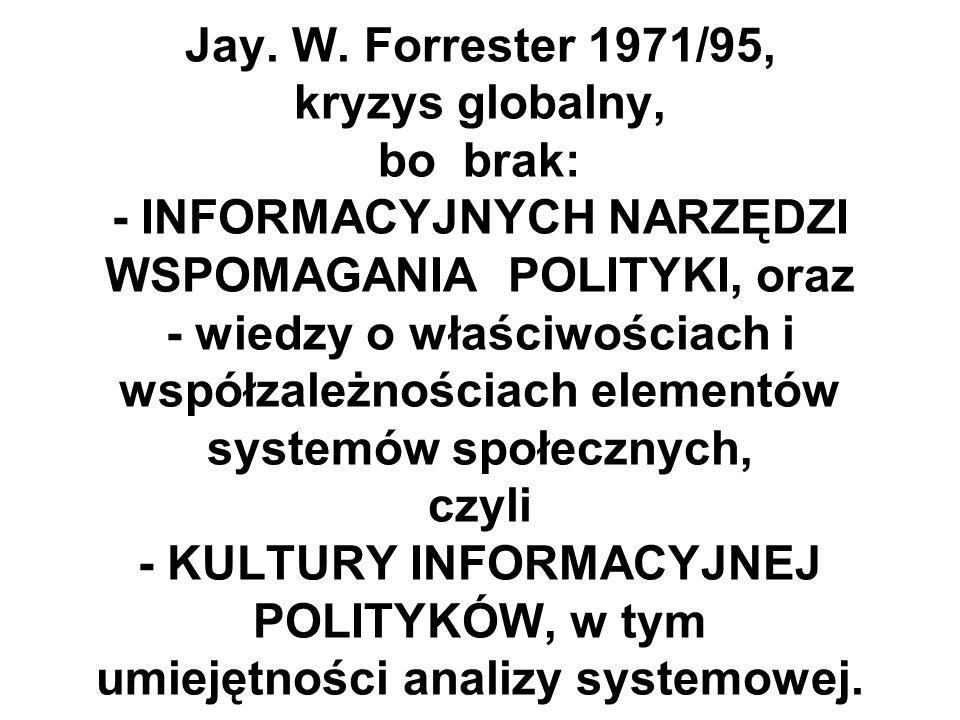 Jay. W.