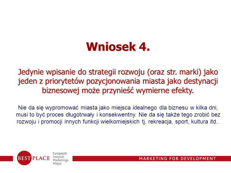 Wniosek 4.