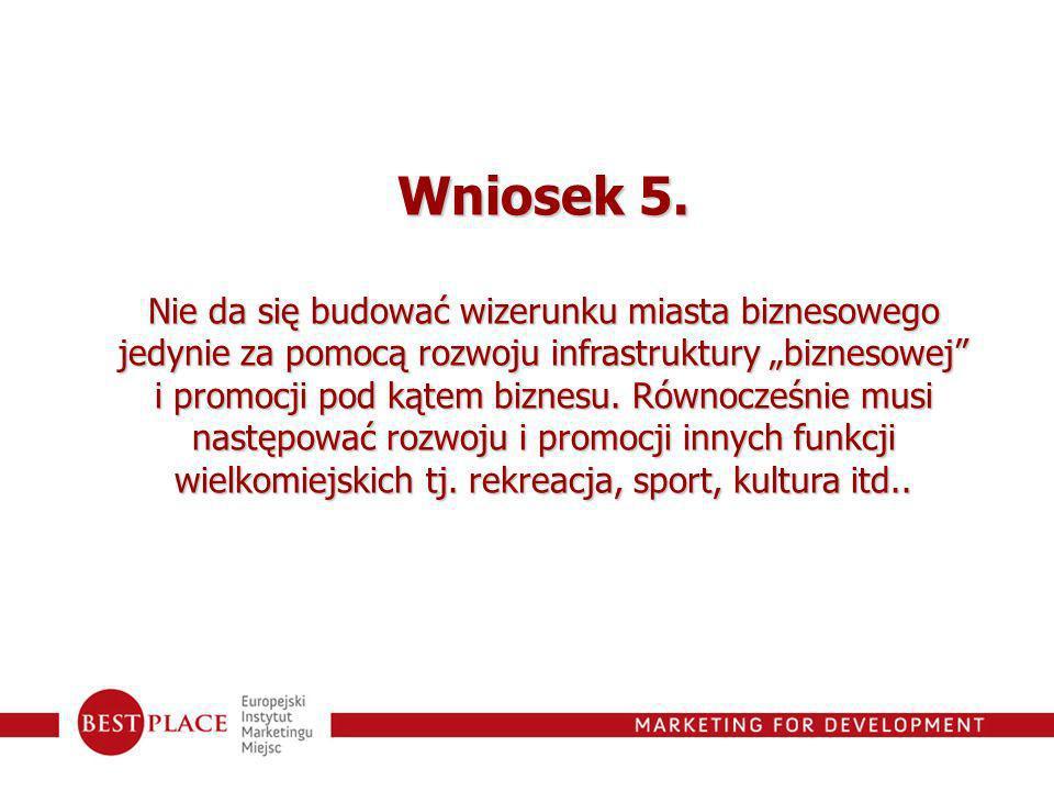 Wniosek 5.