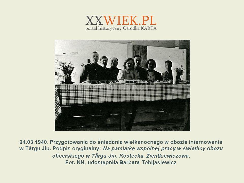 Fot. NN, udostępniła Barbara Tobijasiewicz