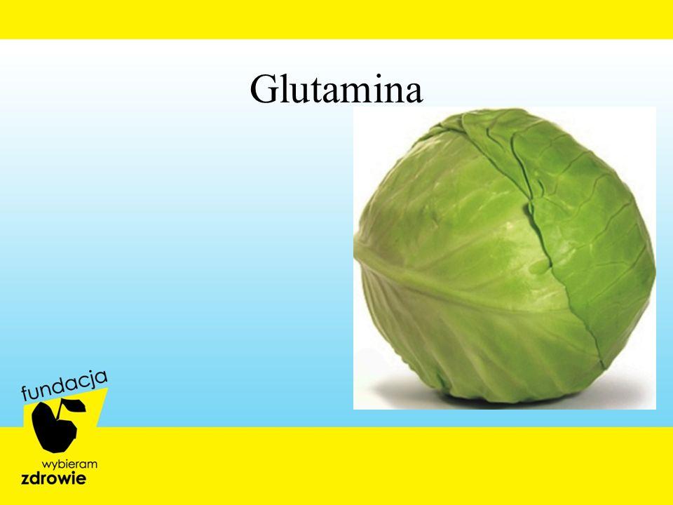 Glutamina 34
