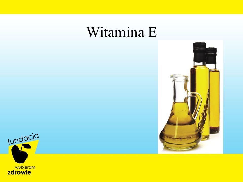 Witamina E 47