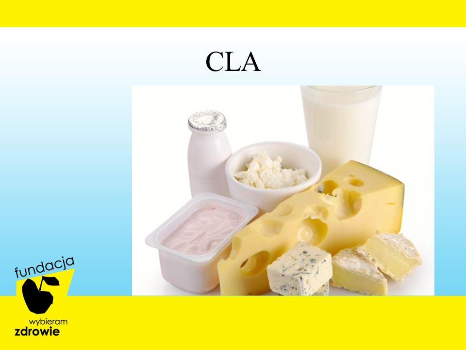 CLA 52