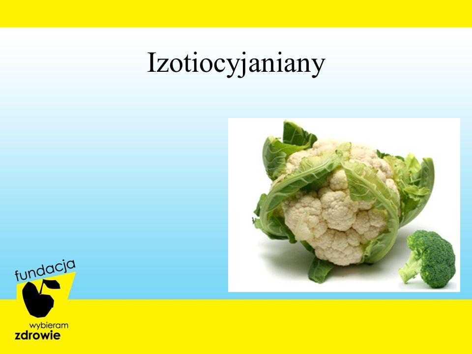 Izotiocyjaniany 54