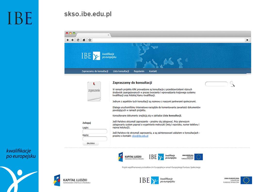 skso.ibe.edu.pl