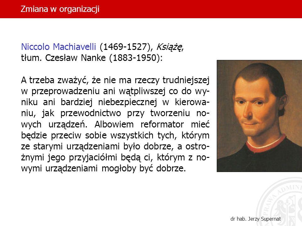tłum. Czesław Nanke (1883-1950):