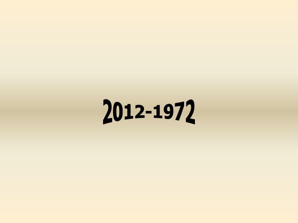 2012-1972