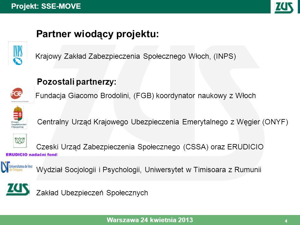Centralny Urząd Krajowego Ubezpieczenia Emerytalnego z Węgier (ONYF)
