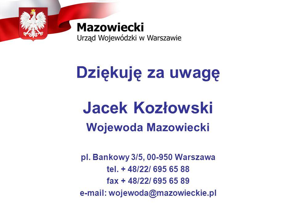 e-mail: wojewoda@mazowieckie.pl